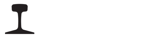 Franklink Industries
