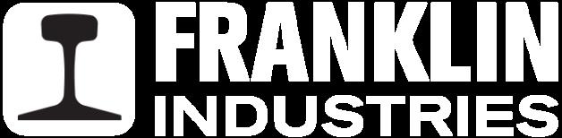 Franklink Industries